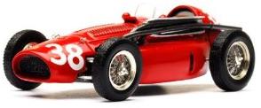 フェラーリ 553 F1 スペインGP 1954.png