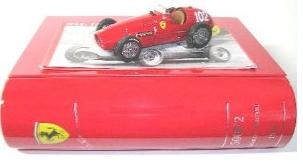 FERRARI DIX 1/43 フェラーリ500 F2.png